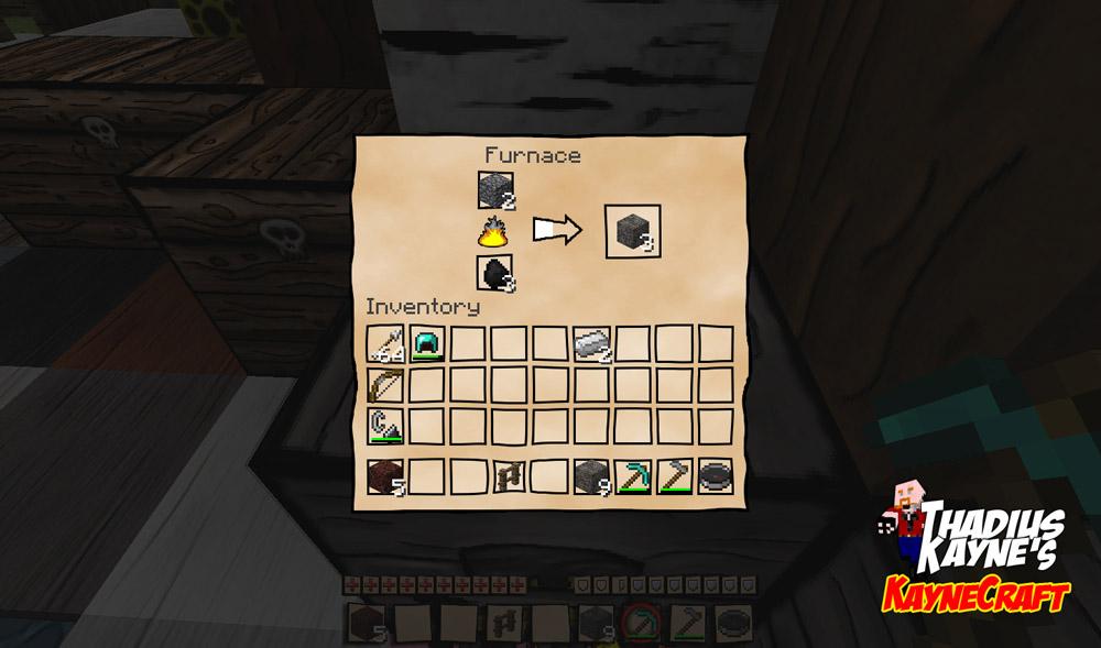 Как сделать зажигалку золотую